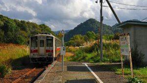 osashimastation