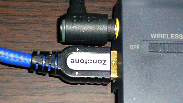 P1160072.JPG