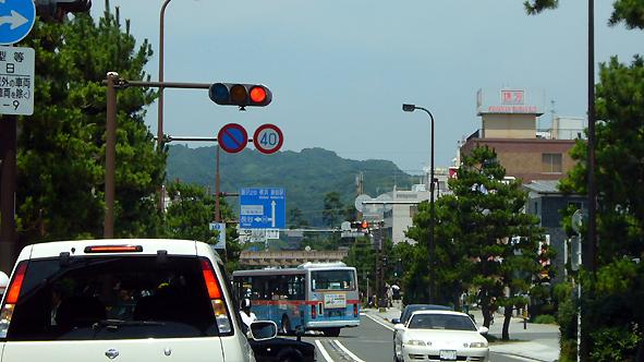 kamakura0719003.jpg