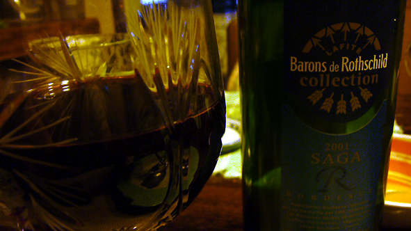 wine001.jpg